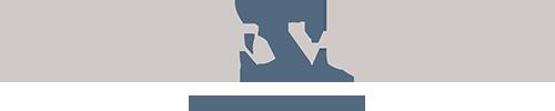 VOSBIKIAN & VOSBIKIAN Logo
